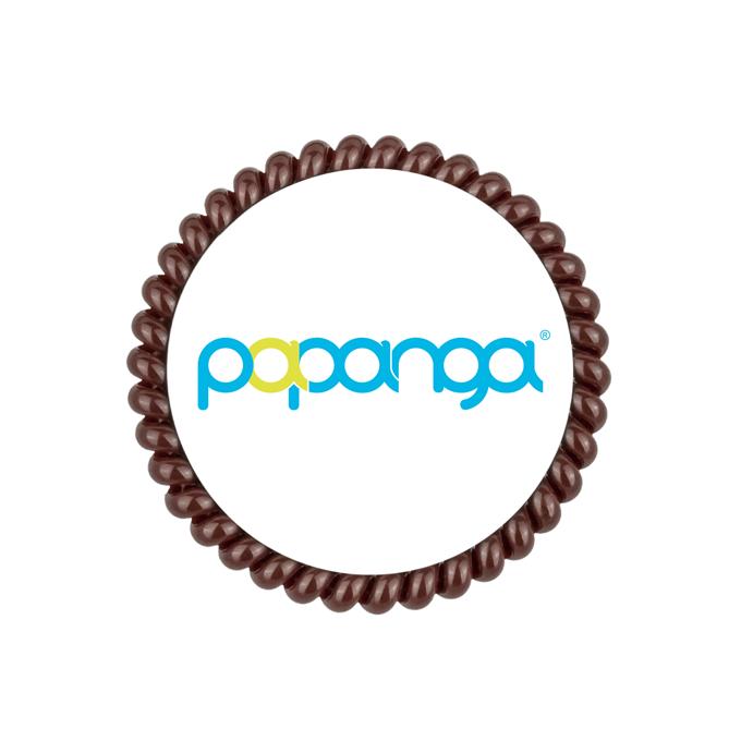 chocolate slim zayıflama resmi.jpg