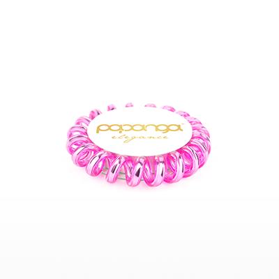 Pink Elegance Small