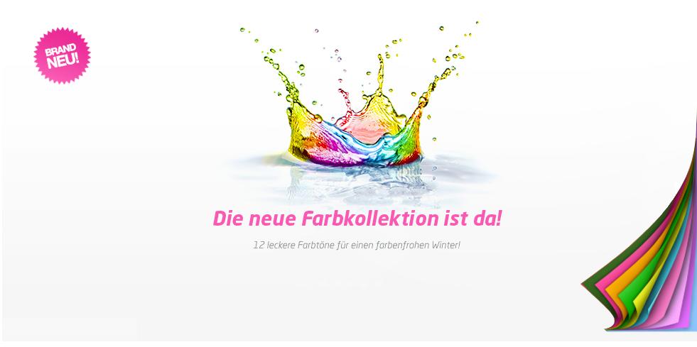 Banner_Neue Farben